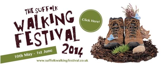 Walking-Festival-Website-Banner-copy-1