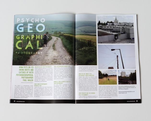 WHM_Magazine2