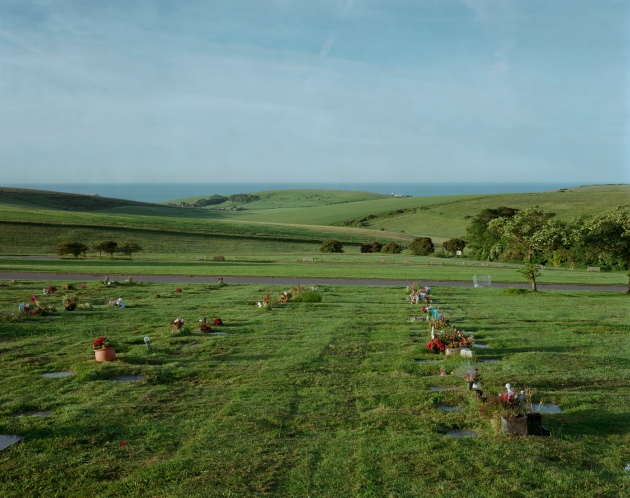 woodingdean-cemeteryprint