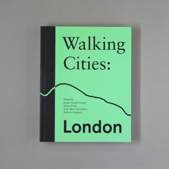 walking-cities